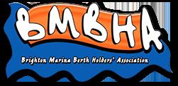 Brighton Marina Berth Holders Association